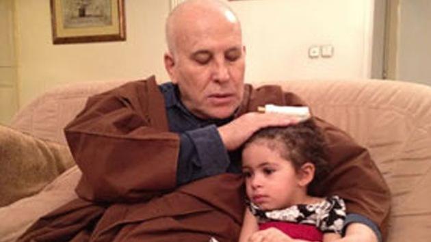 EE.UU. niega el visado a un iraní con cáncer que quería someterse a un tratamiento