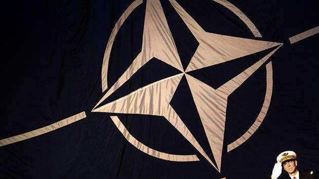 Arrancan en Turquía ejercicios militares de la OTAN con la participación de 12 países