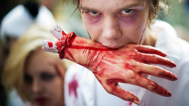 Comedia cubana de zombis aspirará a los Premios Goya
