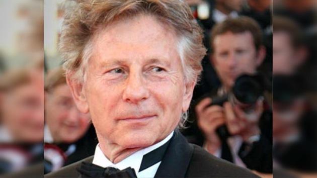 Abogado de Roman Polanski pide que el cineasta sea juzgado sin su presencia