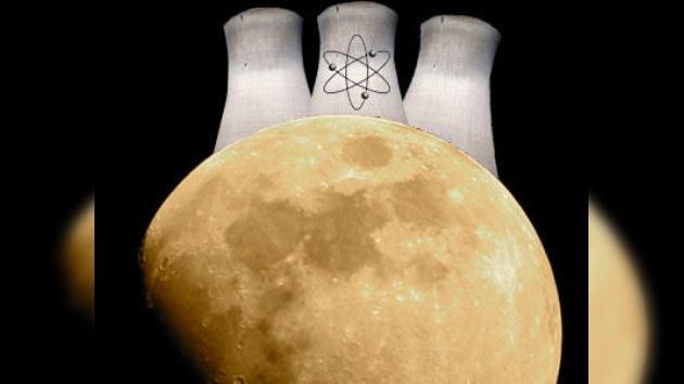 2012: Odisea nuclear del espacio