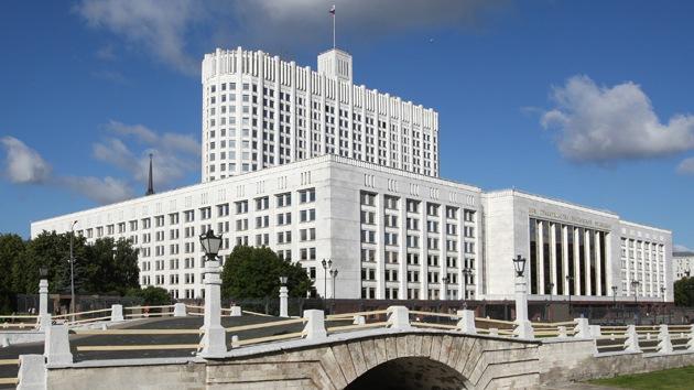 EE.UU. pide a Rusia que considere todas las opciones de extradición de Snowden