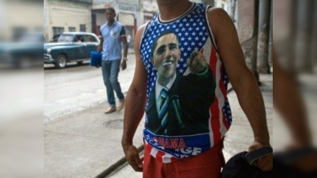 EE. UU. prorroga la suspensión de parte de la ley de bloqueo comercial a Cuba
