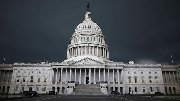 La deuda de EE.UU. toca techo: las 5 claves