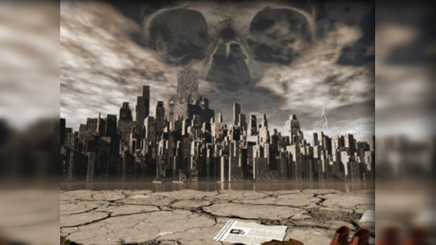 En tres siglos más metrópolis dejarán de existir