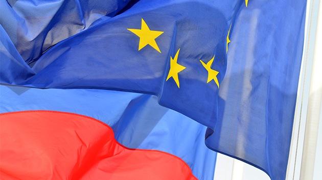Las sanciones contra Rusia golpean a Europa y benefician a China