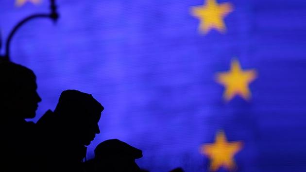 'The Atlantic': Occidente no puede permitirse una nueva guerra fría