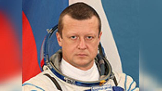 Foto del día de Dmitri Kondrátiev: 'Filigranas'
