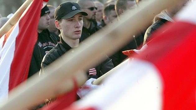 Un certificado sobre pureza racial conmociona Hungría