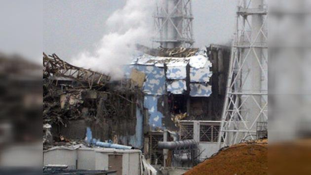 Central atómica brasileña podría convertirse en 'una nueva Fukushima'