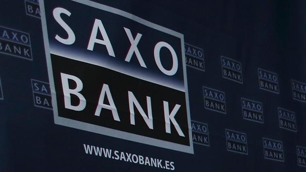 ¿Se harán realidad los peores augurios de Saxo Bank para 2014?