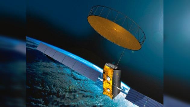 El satélite argentino Arsat-1 se pondrá en órbita en 2012
