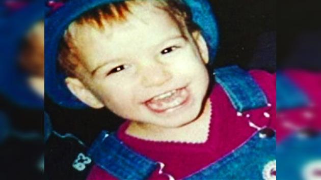 La familia adoptiva de Pensilvania atormentó hasta la muerte al niño ruso, según forense