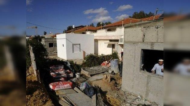 Israel prioriza una guerra a los refugios antiaéreos para los ciudadanos