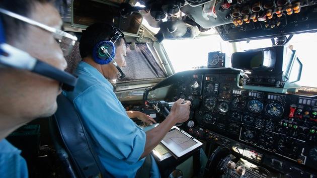 ICAO: La tragedia del vuelo MH370 jamás se repetirá