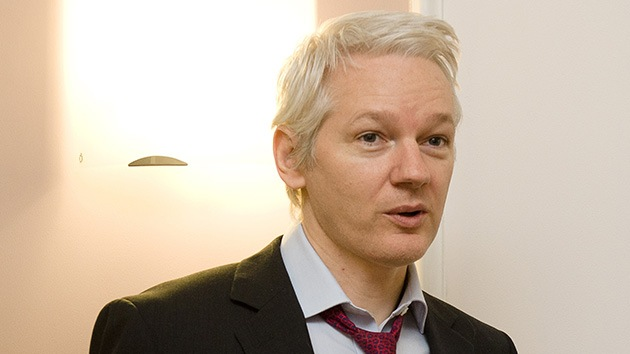 """WikiLeaks contraataca: """"El documental 'Robamos Secretos' tiene errores y engaños"""""""