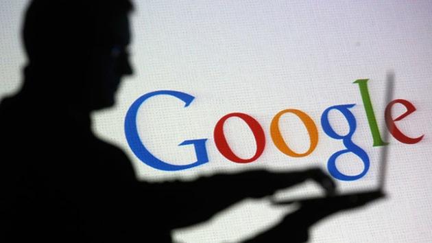 El Parlamento europeo llama a romper el monopolio de Google