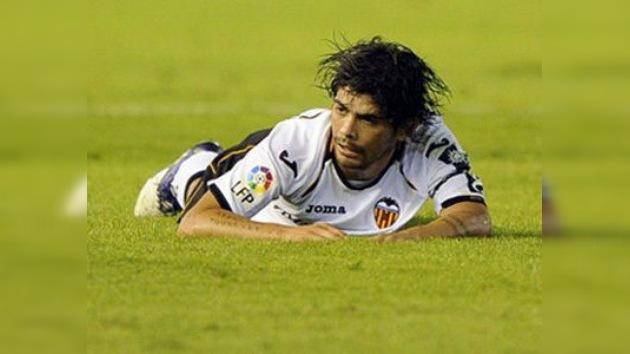 Conozca las lesiones más tontas de la historia del fútbol