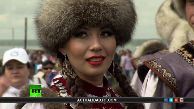 Descubriendo Rusia: La provincia de Cheliábinsk