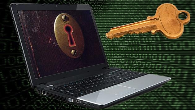 10 medidas para evitar los cryptolockers, los virus 'de rescate'