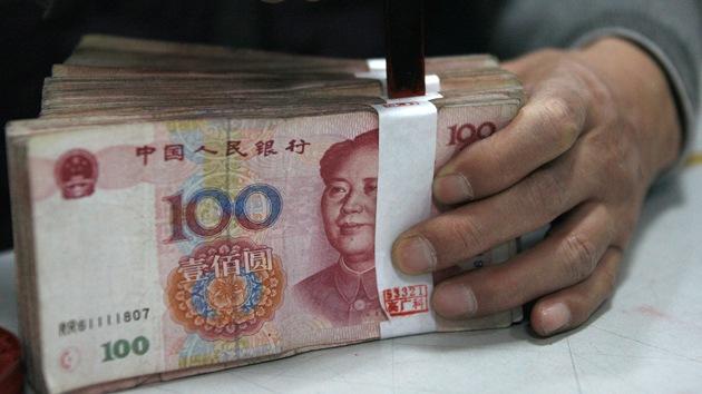 Razones por las cuales la economía de China no colapsará