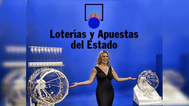 Loterías y Apuestas del Estado se estrenarán en Bolsa a finales de octubre
