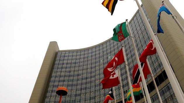 Los BRICS contribuirán más al presupuesto de la ONU