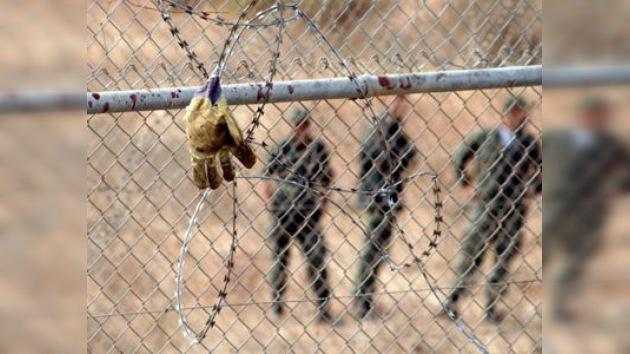 Detenido en España grupo especializado en legalizar a inmigrantes