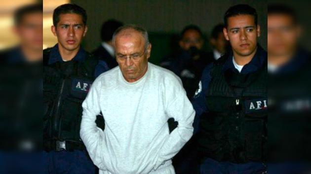 México condena a un empresario a 112 años de cárcel por corrupción de menores