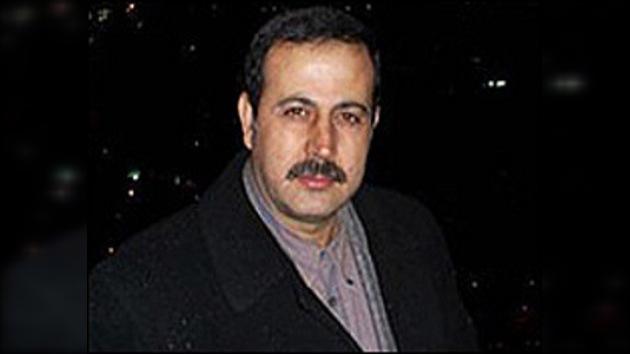 Agentes israelíes envenenaron a líder de Hamas