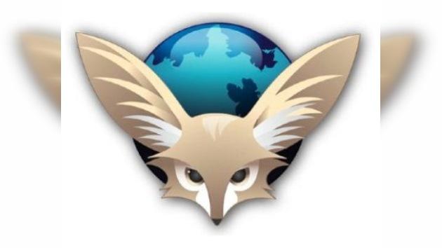 Mozilla lanza el navegador Fennec 2.0 Alpha para Nokia N900 y Android