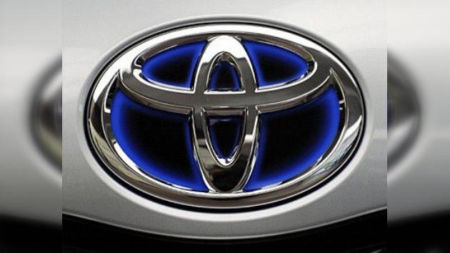 Toyota, Mercedes y BMW, los mejores valores sobre cuatro ruedas