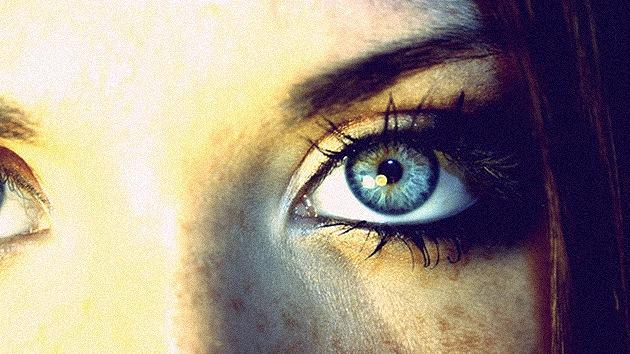 Ver para creer: El ojo humano sí que puede ver la luz infrarroja