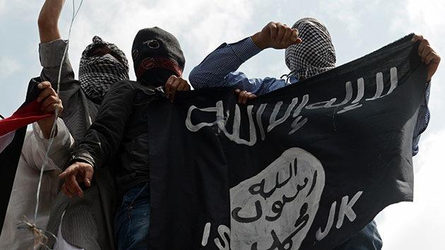 Mitos sobre el Estado Islámico en EE.UU.