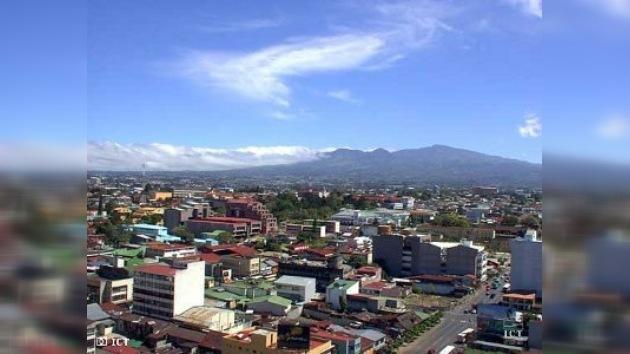 Costa Rica, el mejor país de América Latina para hacer negocios
