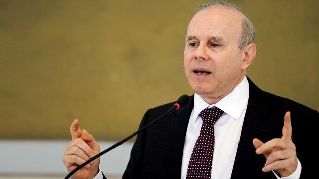 """Brasil: """"El proteccionismo de EE.UU. desatará una guerra de divisas"""""""