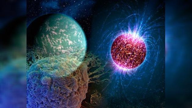 Más planetas, subpartículas y fármacos: el árbol de la ciencia extendió sus ramas en 2011