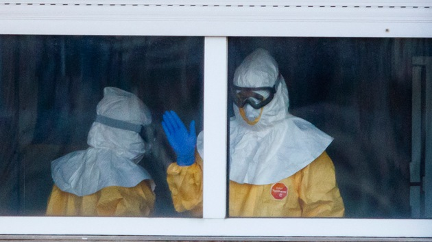 Nueve datos sobre el virus del Ébola que todos deberían conocer