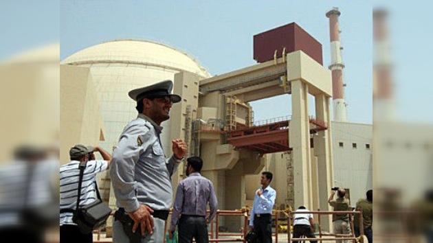Enviado iraní en el OIEA a RT: Estamos dispuestos a aclarar las dudas del programa nuclear