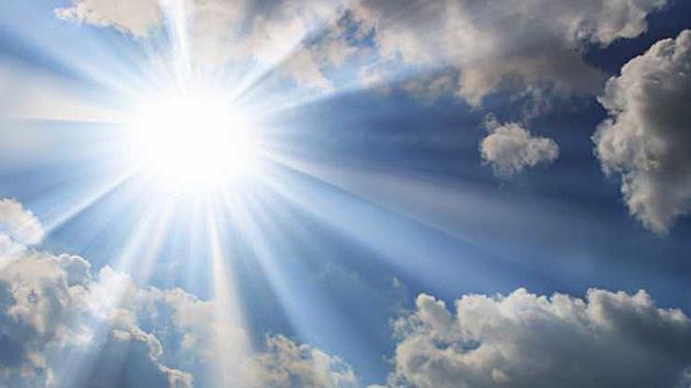 Cient 237 Ficos Proponen Crear Nubes De Agua Salada Para