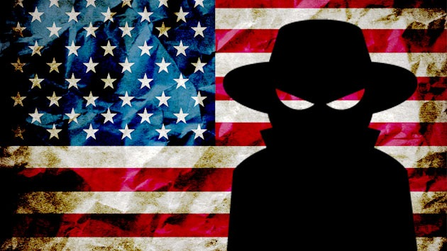 Las tecnologías que la inteligencia de EE.UU. usa para espiar