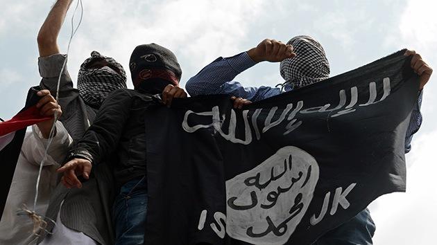 El Estado Islámico ha ejecutado a más de 700 personas en Siria en las dos últimas semanas