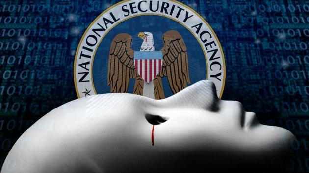 Lista de regalos para irritar a la NSA