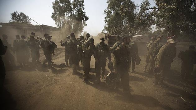 Experto: Israel no tiene miedo de desencadenar una guerra regional