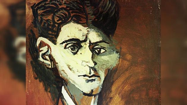 El legado de Kafka enfrenta a sus herederas con el Gobierno israelí