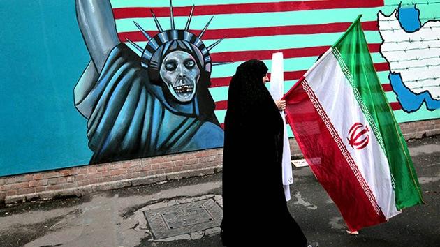 El Congreso de EE.UU. de momento no impondrá más sanciones a Irán