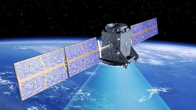 Rusia tendrá un sistema global de inteligencia espacial