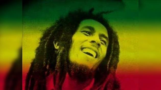 Suspenden por primera vez el concierto en memoria de Bob Marley en Jamaica