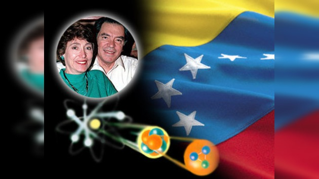 Puestos en libertad los acusados de ayudar a Venezuela con armas nucleares