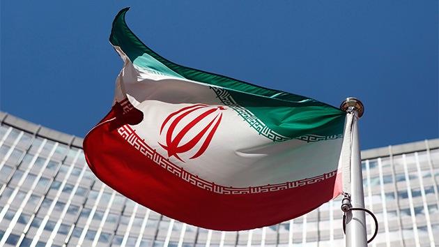 """Ministro iraní: """"Comienzan las guerras entre los servicios de inteligencia"""""""